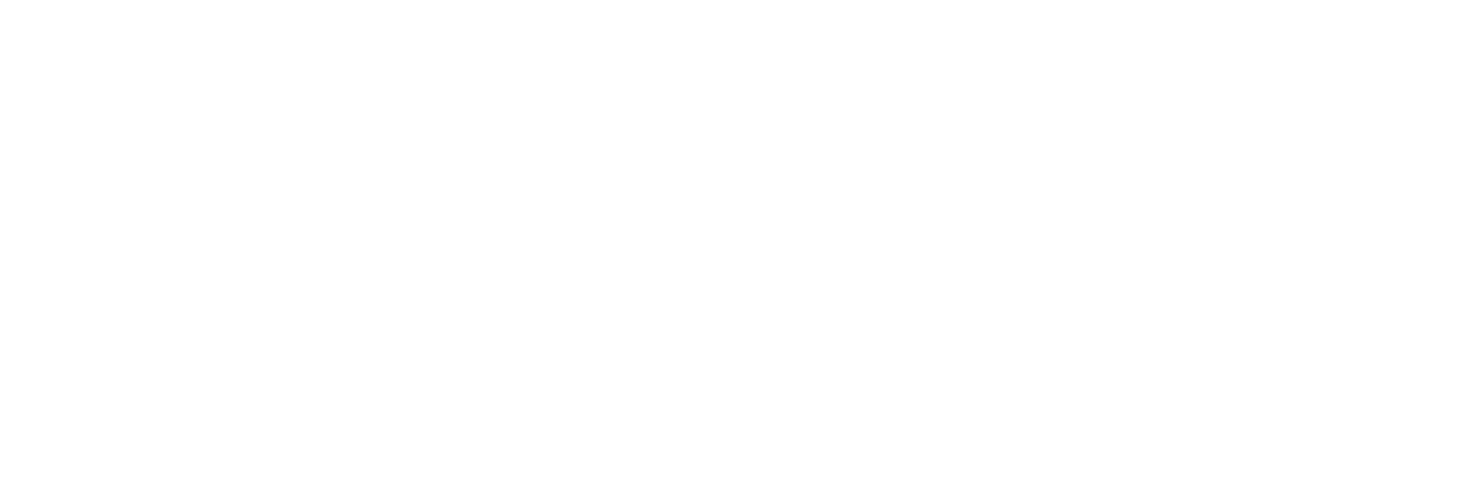 Blufit | Keto Diet Food Delivery in Delhi, Gurgaon and Noida